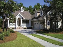 Craftsman Style House Colors 68 Best L Shape House Garage Images On Pinterest Homes Dream