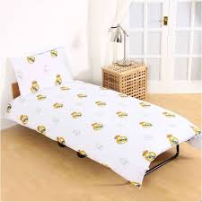 Single Duvet And Pillow Set Girls Boys Real Madrid Fc Fade Reversible Single Duvet Pillow