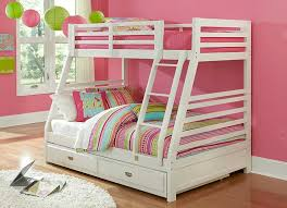 Where To Buy Bunk Beds Cheap Hillsdale Furniture Recalls Children S Bunk Beds Due To Fall
