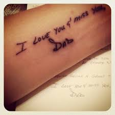 140 best images about in loving memory tattoos on quotes