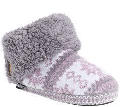 slippers u2014 slipper socks ballet slippers u0026 more u2014 qvc com