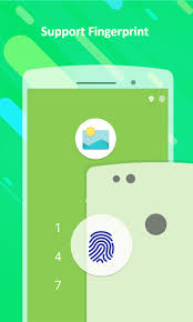 gallery vault apk free hide pictures gallery vault apk for android