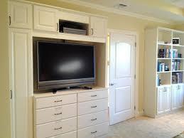 Storage Units For Bedrooms Bedroom Astonishing Grey Design Mariafull Storage Units Whole