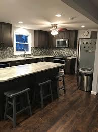 kitchen cabinet kings discount code kitchen kitchen cabinet kings commercial as well as kitchen