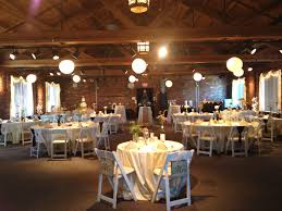 wedding venues in dayton ohio top of the market