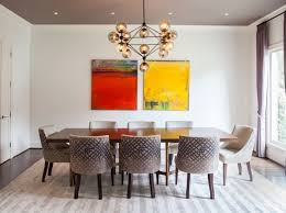Artwork For Dining Room 40 Decorating Mistakes You Need To Avoid At All Costs