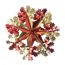 Commercial Foil Christmas Decorations by Christmas Time Uk The Uk U0027s Leading Supplier Of Christmas Decorations