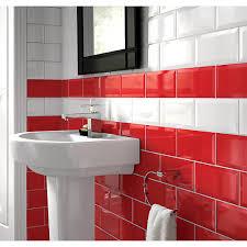 kitchen wall u0026 floor tiles tiles wickes co uk