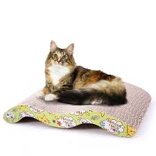 Cat Scratch Lounge Online Get Cheap Cat Scratching Pole Aliexpress Com Alibaba Group