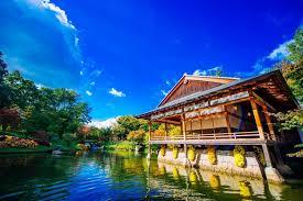 japanese garden visithasselt be