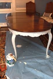 796 best shabby chic images on pinterest live home and painted