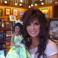 marie osmond hairstyles feathered layers marie osmond hairstyles feathered layers marie osmond marie