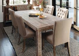 Wooden Kitchen Table by Praiseworthy Photos Of Duwur Glamorous Isoh Ideal Pleasurable