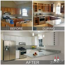 what is the best way to reface kitchen cabinets yes you can reface and increase cabinet size refacing