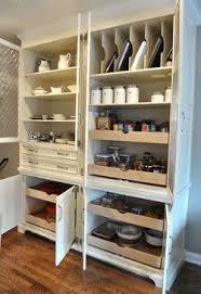 Kitchen Drawers Instead Of Cabinets Best 25 Transitional Kitchen Drawer Organizers Ideas On Pinterest