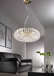 modern kitchen island pendant lights pendant lighting fixture placement guide for the kitchen intended