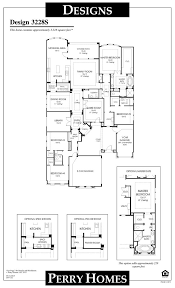House Plans With Game Room 616 Best Usa House Plans Images On Pinterest Usa House