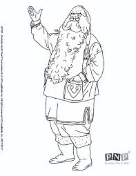 christmas colouring printouts santa u0027s village u2014 pnp