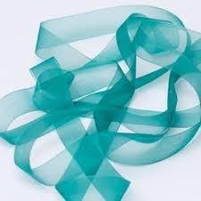 organza ribbon organza ribbon manufacturers suppliers wholesalers