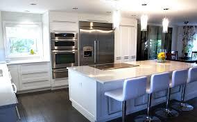 vendre des cuisines nouvelles armoires gibson