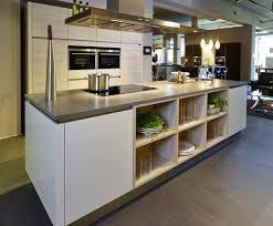 next125 küchen küchen ekelhoff - Next 125 Küche