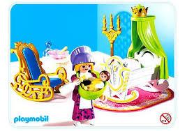 chambre enfant playmobil chambre princesse playmobil meilleur idées de conception de maison