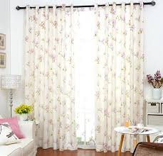 home interior company catalog bedroom curtains more images of purple curtains for