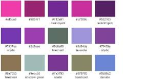 color combo generator color palette generator tool wedding color schemes color ideas