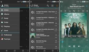 jetaudio plus apk apk pro jetaudio player eq plus v7 3 1 mod