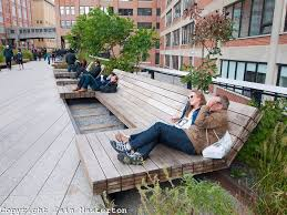 best 25 wooden benches ideas on pinterest wood bench designs