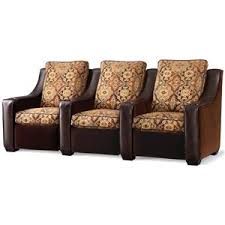 Home Theater Chair Theater Seating Tampa St Petersburg Clearwater Florida