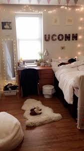 dorm room string lights adorable dorm rooms that will make you want to redecorate dorm