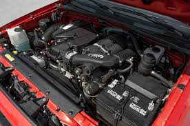 tacoma lexus engine 2015 toyota tacoma reviews and rating motor trend