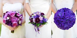 wedding bouquet ideas wedding flowers a guide to bridal bouquets florists