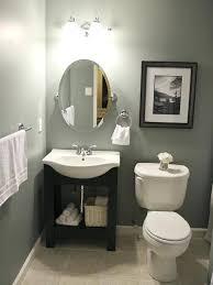 cheap bathroom design ideas amazing complete bathroom remodel derekhansen me