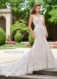 Stylish Wedding Dresses 344 Best 2018 Stylish Wedding Dresses Images On Pinterest