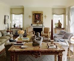 classic living room furniture sets classic living room furniture sets fantastic lamps round drop