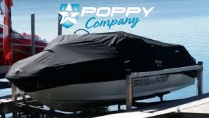 2001 2005 utopia 185 seadoo sport boat cover new trailerable 2002