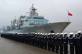 build a navy china seeking to build navy base in namibia