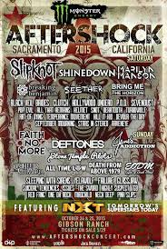 jane s addiction jane s to play aftershock 2015 in sacramento ca