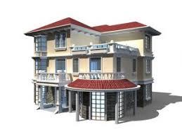 home design 3d ipad roof 3d building design free three floor home design 3d model 3ds max