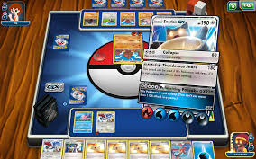 pokémon tcg online 2 48 0 apk download android card games