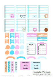 Printable Planner Free Pinterest | 386 best printables binders planners oh my images on pinterest
