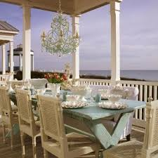 decorating inspiration in praise of porches hooked on houses
