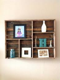 Shelves With Wheels by Wooden Modular Shelving Unit Design Idea With Cubes Shelves And