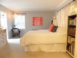 master bedroom makeover on a budget the palette muse