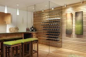 vin cuisine cave a vin cuisine cave vitrace cave a vin cuisine ikea tshuttle co