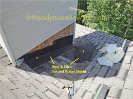 Home Designer Pro Chimney How To Repair A Leaky Chimney Part 5