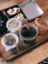 abonnement box cuisine cuisine box mensuelle cuisine awesome box par abonnement un co t