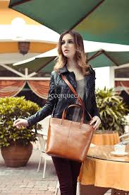 mic baimulin 2022 leather women u0027s fashion shoulder bags for ladies